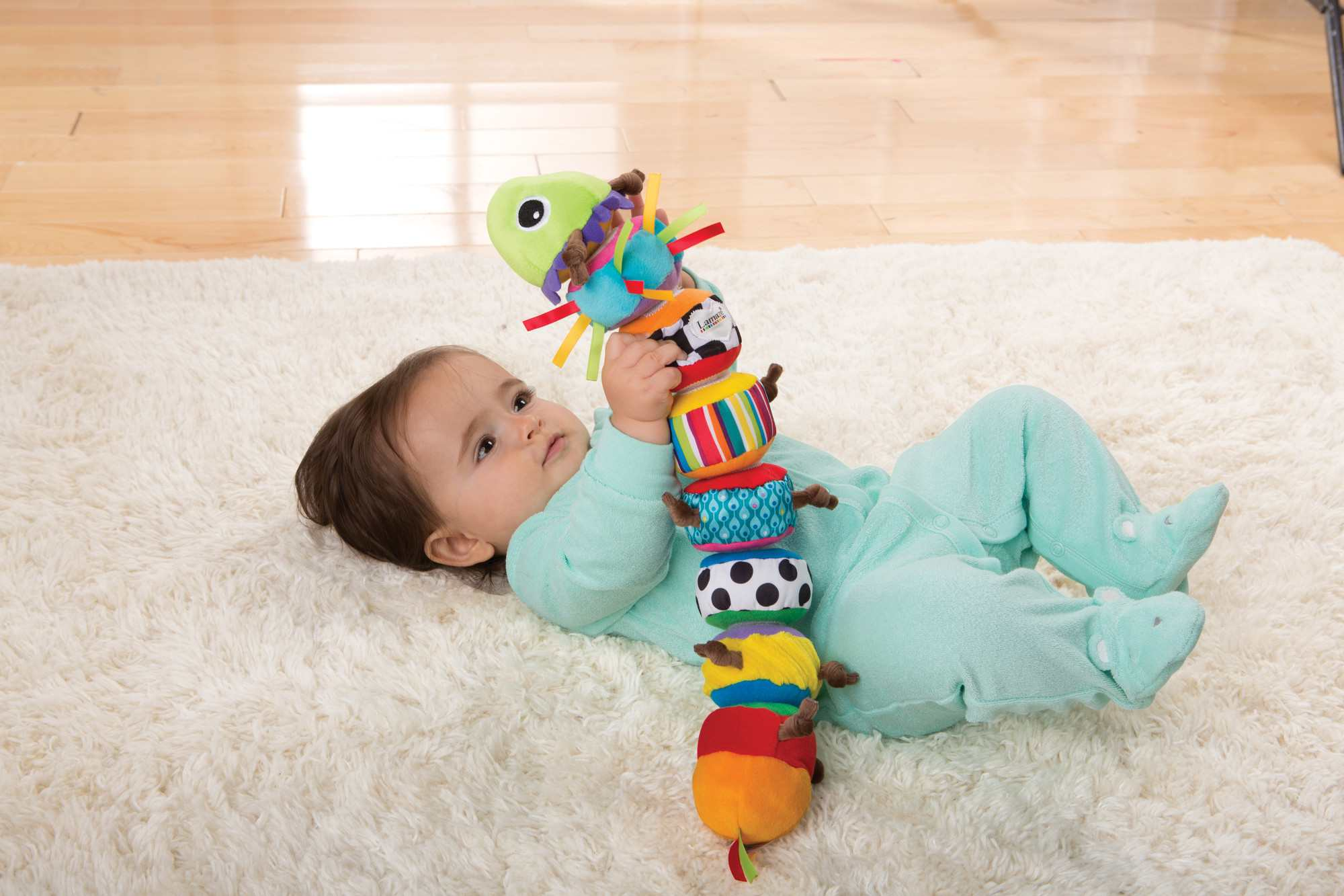 What Are The Top Toys For A Child