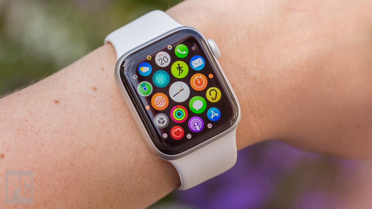 Is Smart Watch Really Useful